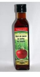 Otet de mere cu iarba de lamaie - Vitaplant