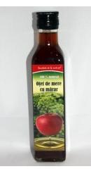 Otet de mere cu  marar - Vitaplant