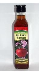 Otet de mere cu oregano - Vitaplant