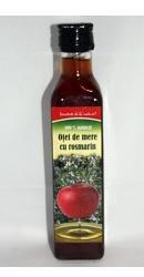 Otet de mere cu rosmarin - Vitaplant