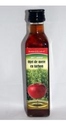 Otet de mere cu tarhon - Vitaplant