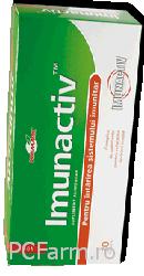 Imunactiv - Walmark