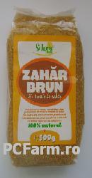 Zahar Brun Solaris