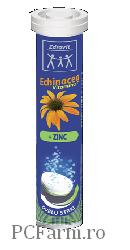 Echinacea Comprimate Efervescente