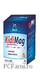 Kidimag Junior
