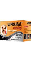 Arcoxia 60 mg, 14 comprimate filmate, Merck : Farmacia Tei