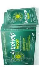 ArtroHelp Repair  - Regenerator si protector articular